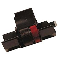 CASIO IR-40T für Taschenrechner, zweifarbig - Tintenpatrone