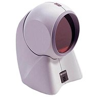 Laserscanner Honeywell MS7120 Orbit, USB - Barcode Scanner