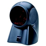 Honeywell Laserscanner MS7120 Orbit schwarz, USB - Barcode Scanner