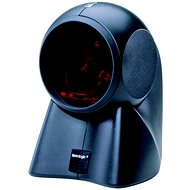 Honeywell Laser Scanner MS7120 Orbit schwarz, RS232 - Barcode Scanner