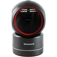 Honeywell HF680 schwarz, 2,7 m, USB-Hostkabel - Barcode Scanner