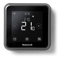 Honeywell Lyric T6 Y6H910WF1011 - Smarter Thermostat