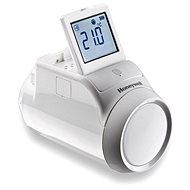 Honeywell Evohome Thermostat - Thermostatkopf