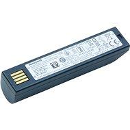 Honeywell Ersatzakku für Voyager Barcodelesegeräte - Akkumulator