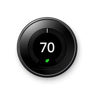 Google Nest 3. Gen - Thermostat