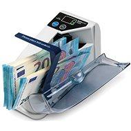 2000 SAFESCAN - Banknotenzähler