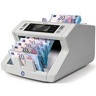 SAFESCAN 2250 - Tisch-Banknotenzähler