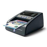 SAFESCAN 155-S schwarz - Geldscheinprüfgerät