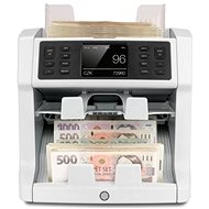 SAFESCAN 2985-SX - Banknotenzähler