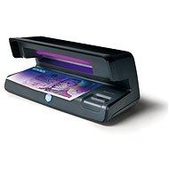 Geldschein-Prüfgerät Counter SAFESCAN 50 Schwarz - Banknotenzähler