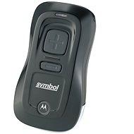 Motorola CS3070 - Barcode-Scanner