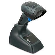 Datalogic QM2131 QuickScan Mobiles USB-KIT - Barcode Scanner