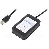 Elatec RFID TWN4 Mifare - CI Reader