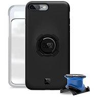 Quad Lock Bike Kit iPhone 7 Plus/8 Plus - Handyhalter
