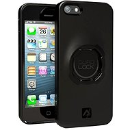 Hülle Schutzhülle Quad Lock iPhone iPhone 5/5S/5SE - Hülle