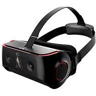 Qualcomm VR820 - VR-Headset