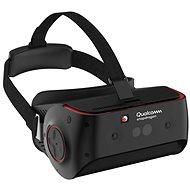 Qualcomm VR845 - VR-Headset