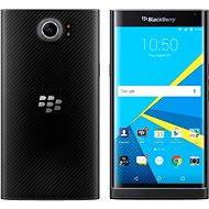 Blackberry Priv Schwarz - Handy