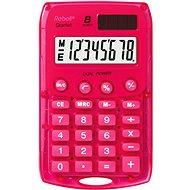 Rebell Starlet Pink - Taschenrechner
