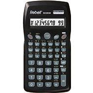 REBELL SC2030 - Taschenrechner
