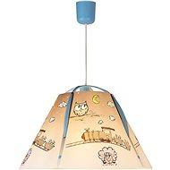 RABALUX Shepherd 4566 - Lampe