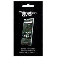 transparente Schutzfolie Blackberry KEYone - Schutzfolie