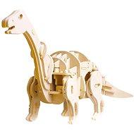 RoboTime - Kleiner Apatosaurus - Baukasten