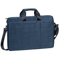 "RIVA CASE 8335 15.6"" Blau - Laptop-Tasche"
