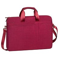 "RIVA CASE 8335 15.6"" Rot - Laptop-Tasche"