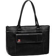 """RIVA CASE 8991 15.6"""" Schwarz - Laptop-Tasche"""