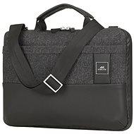 """RIVA CASE 8823 13.3"""" Schwarz - Laptop-Tasche"""