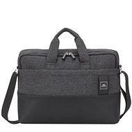 """RIVA CASE 8831 15,6"""" - schwarz - Laptop-Tasche"""