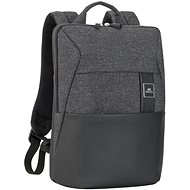 "Laptop-Rucksack RIVA CASE 8861 15.6"" Schwarz"