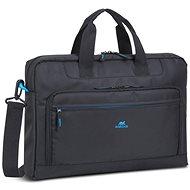 """RIVA CASE 8059 17,3"""" schwarz - Laptop-Tasche"""