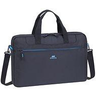 """RIVA CASE 8037 15.6"""" Schwarz - Laptop-Tasche"""