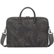 """RIVA CASE 8922 14"""" grau - Laptop-Tasche"""