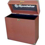 Roadstar BOX-TT - Zubehör