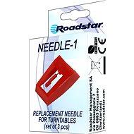 Roadstar NEEDLE - Plattenspielernadel