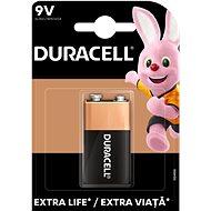 Duracell Grund 6LR61 9V - Akku