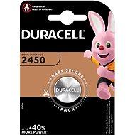 Duracell CR2450 - Batterie