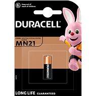 Einwegbatterie Duracell 23A