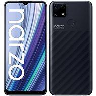 Realme Narzo 30A schwarz - Handy
