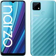 Realme Narzo 30A blau - Handy