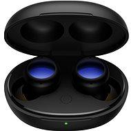 Realme Buds Air 2 Neo Black - Kabellose Kopfhörer