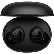 Realme Buds Q2 Schwarz - Kabellose Kopfhörer