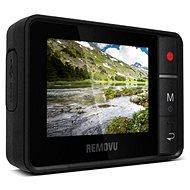 REMOVU R1+ für GoPro RMV001 - Zubehör