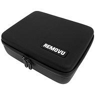 REMOVU Case-M - Hülle