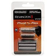 Remington SP290 Ersatzscherfolie & Scherkopf - Zubehör