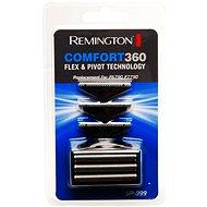 Ersatzfolie Remington SP-399 - Zubehör