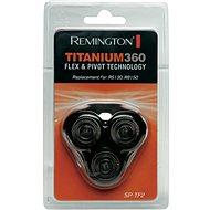 Remington Ersatzrouter SP-TF2 Dual Track Titanium - Zubehör